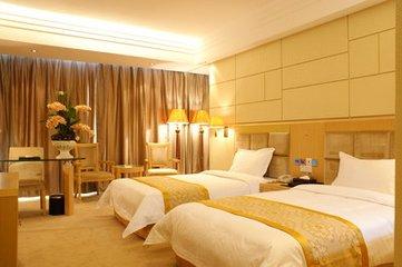 北京维洛纳主题酒店